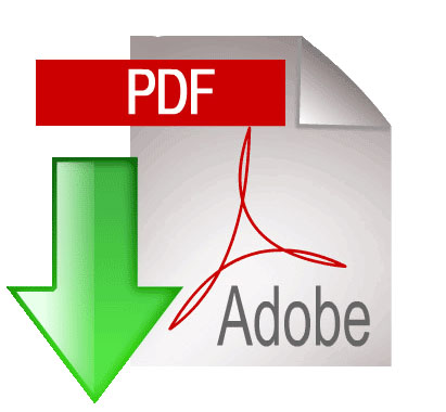 logo pdf copie